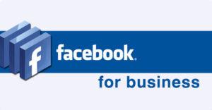 реклама фейсбук рівне